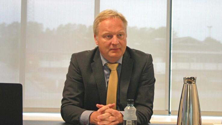 Advokat om Agerskovgruppens retssag: Krav mod landbruget strider mod EU-retten