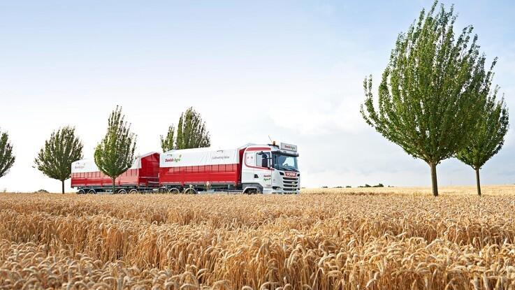 Danish Agro: Nye vejrdata tydeliggør udfordringen ved efterafgrøderegler