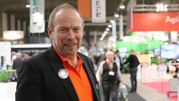 Messe C har undersøgt muligheder for maskinmesse i Fredericia