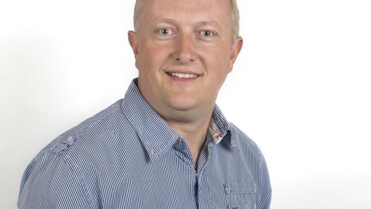 Agri Nord: Lad stubharven stå for effektivt at bekæmpe ukrudtet