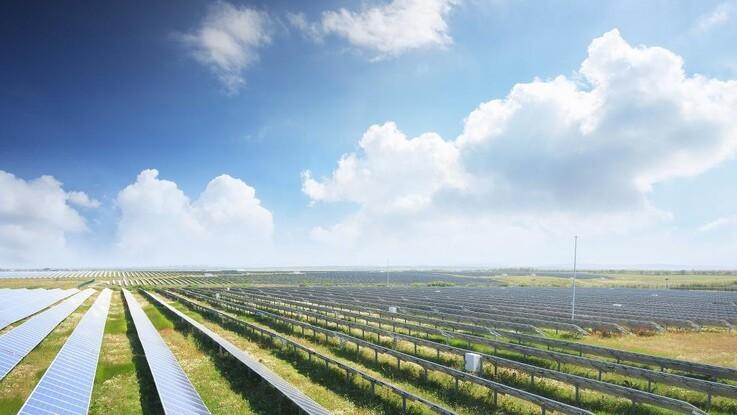 Agri Nord: Kun plads til solcelle-anlæg få steder i landet