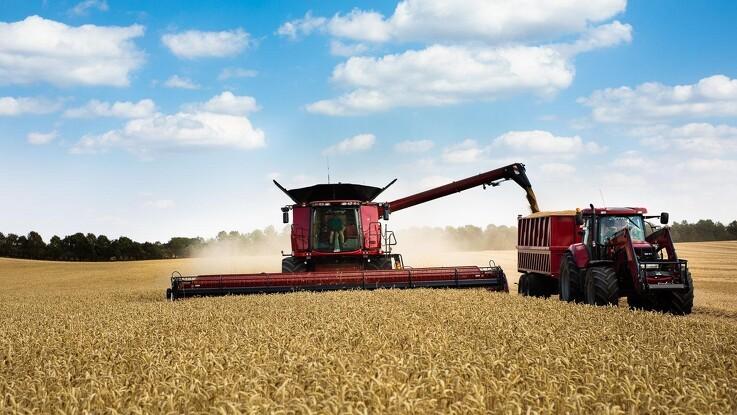 Commoditrader lancerer klimainitiativ: Vil sælge CO2-certifikater for landmænd