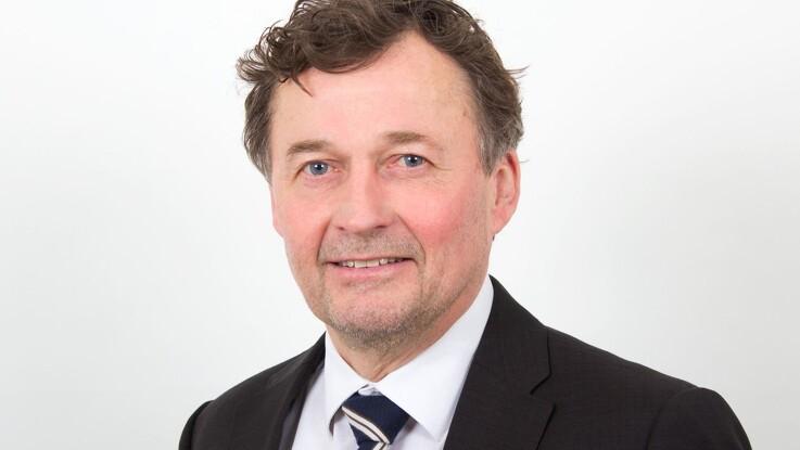 Ny formand for de nordjyske landmænd