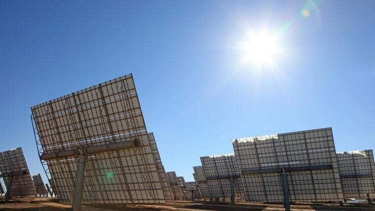SLF: Landmænd skal passe på faldgruber med aftaler om sol og vind