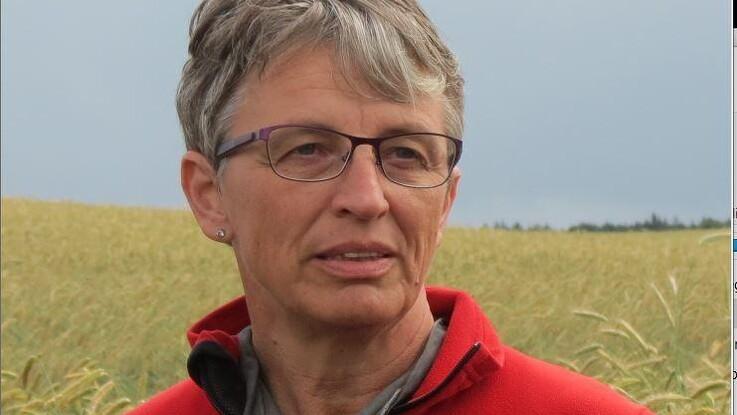 Bæredygtig Grundvandsbeskyttelse siger nej til frivillige aftaler
