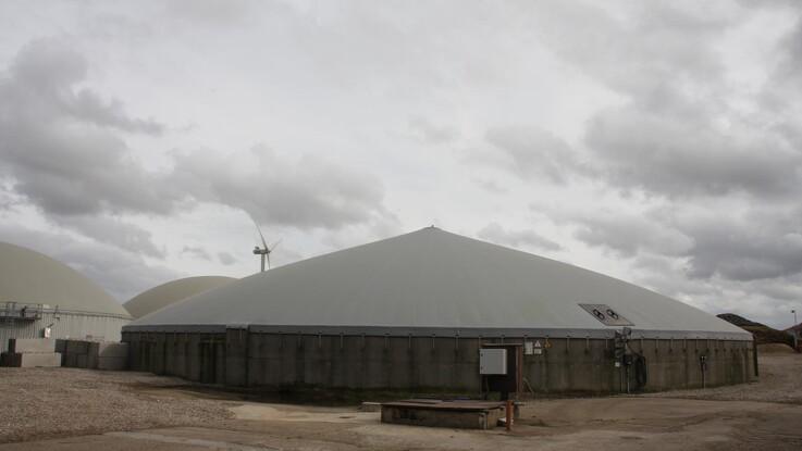 Økonomiseminar om biogas får nyt navn