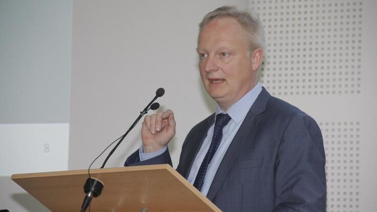 Advokat: Øgede kvælstofkrav er EU-stridige