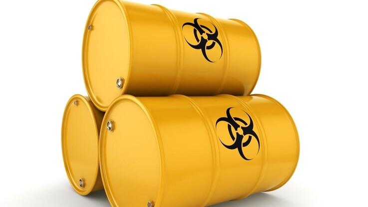 Flere pesticid-forhandlere har overtrådt loven i 2020 end året før