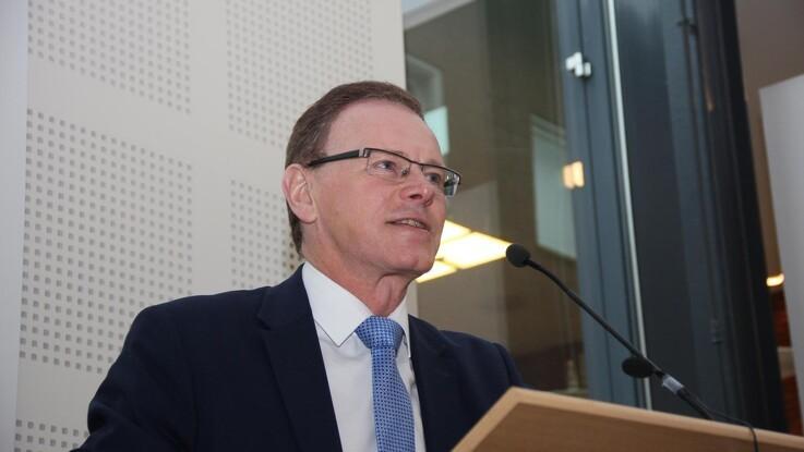 Debat: Dansk landbrug og fødevaresektor skal fremtidssikres