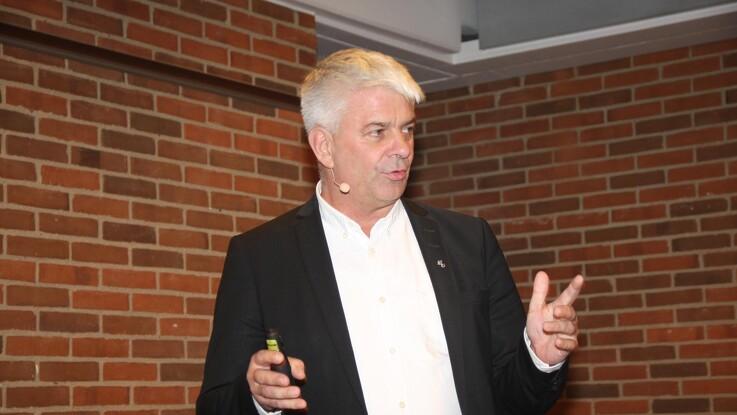 Jægerforbundets udspil om udtagning af arealer møder skarp kritik fra l&F