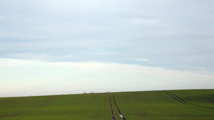 Landbrugsstyrelsen forlænger ansøgningsrunde med fire dage efter pres fra L&F