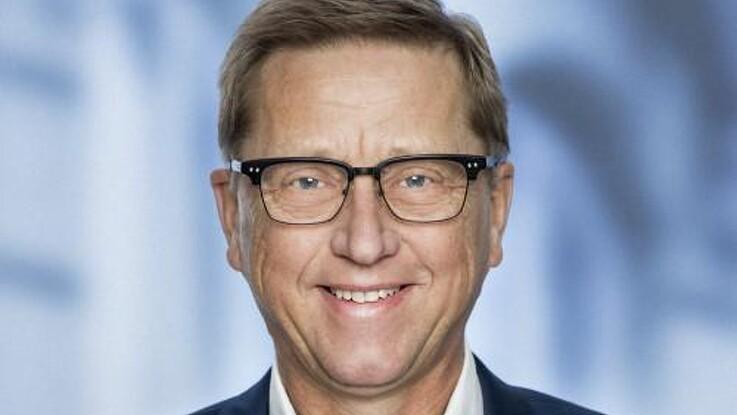 Debat: Statsministeren bluffer dansk landbrug