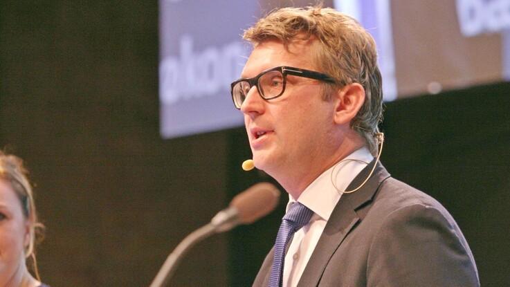 Venstre afviser ekstrabevilling til håndtering af døde mink