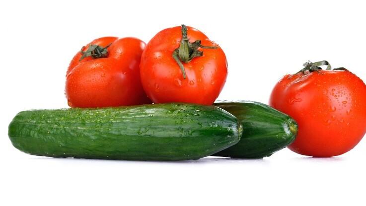 Præcisering af gødningsregler i økologiske væksthuse
