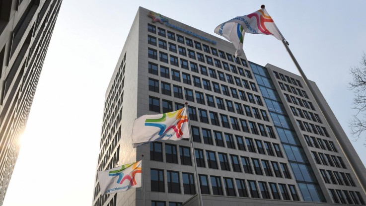 FrieslandCampina applerer dom om millionerstatning
