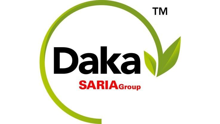 Daka øger overskuddet for tredje år i træk