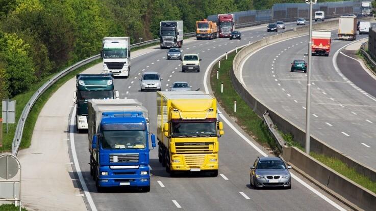 Danske virksomheder udleder mere CO2