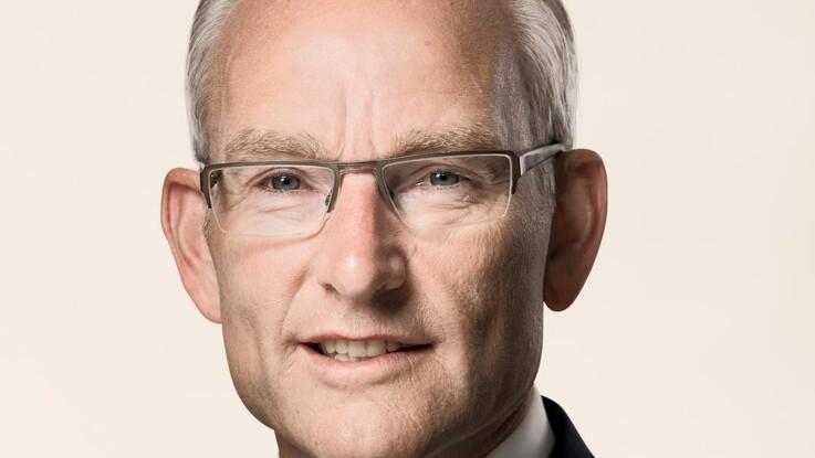 Per Larsen: Pinligt, at ministeren ikke tager mink-erhvervet mere alvorligt