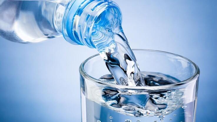 Massescreening af drikkevandet i 2020