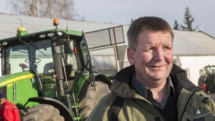 First Farm opjusterer forventningerne med 20 millioner