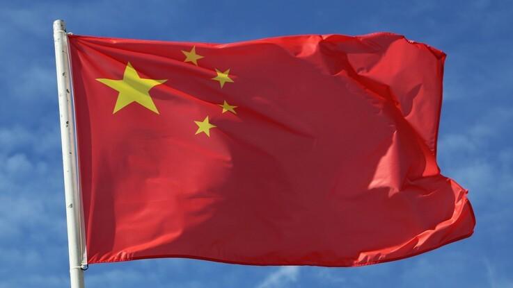 Kina på vej til at fjerne importtariffer
