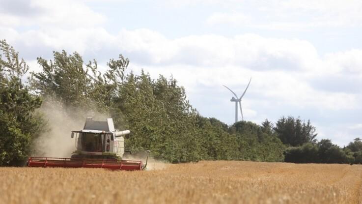 Hvad skal landbrugsseminarerne handle om?