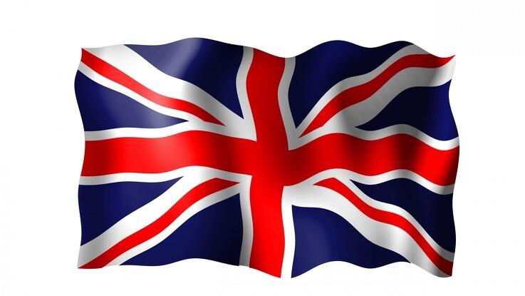 Importafgifter ved hård brexit