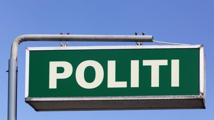 Politianmeldelse i 38 nye sager om misbrug