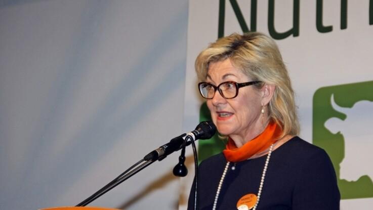 MesseC om Agromeks flytning: Det er deres valg
