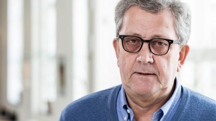 Poul Vejby: Spildevandets skadevirkninger er stærkt underbelyst