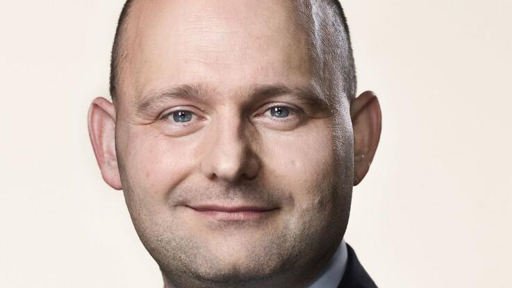 Søren Pape kritiserer højere arveafgift
