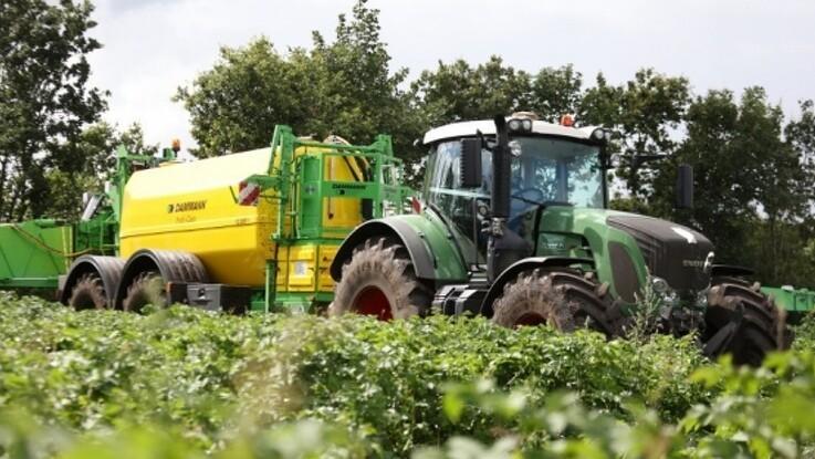 Landbrug & Fødevarer går rettens vej i sag fra Beder