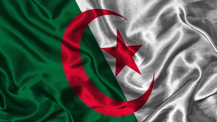Algeriet efterspørger danske løsninger
