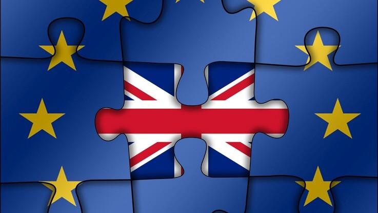 Brexit-hjælp til danske virksomheder