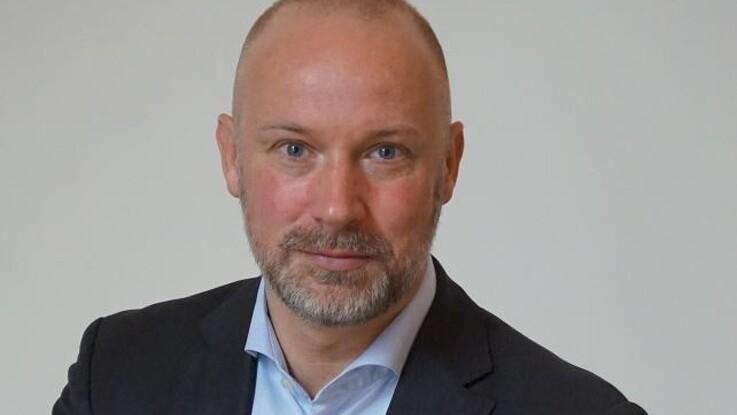 Semler Agro ansætter Morten Krusborg