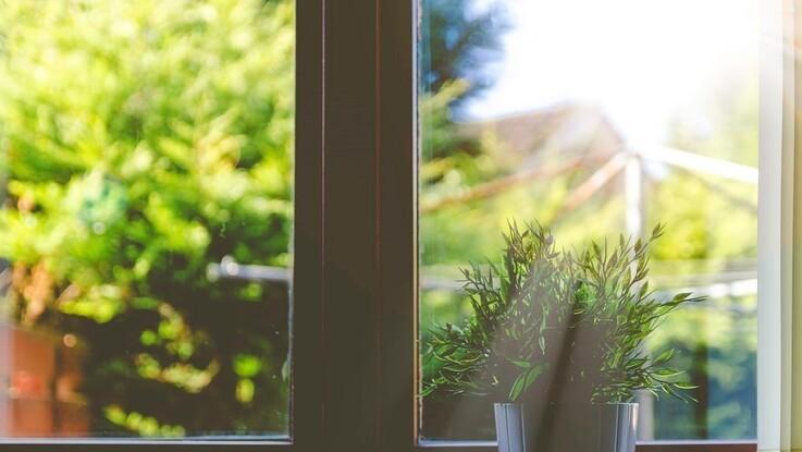 Fire ting du skal tænke over inden, du skifter dine vinduer