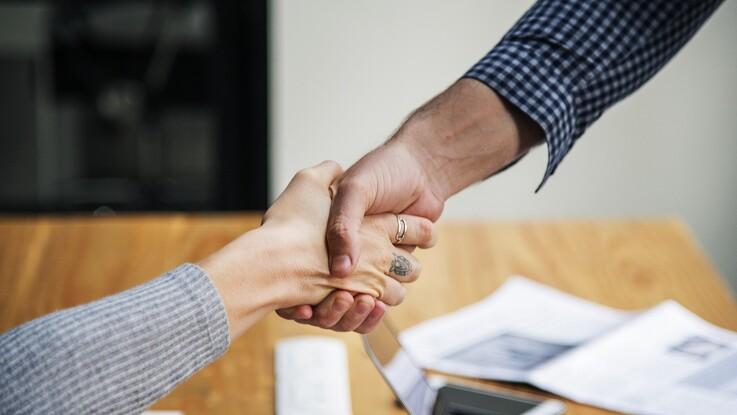 Hold styr på vilkår og ansættelsesforhold
