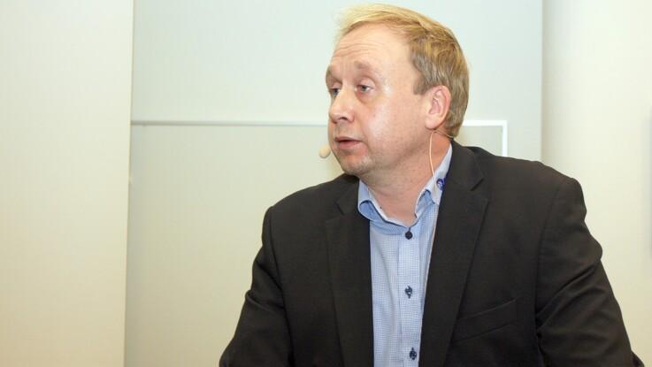Maskinhandlere skal have bedre kontrakter med leverandører