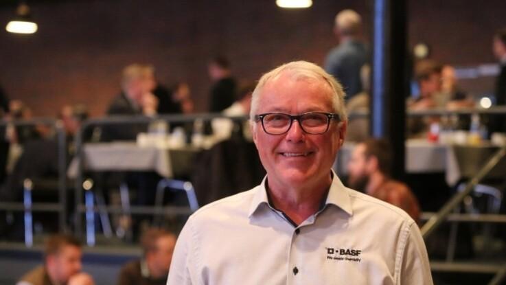 Torben Hansen: Vi ser også på nitrifikationshæmmere