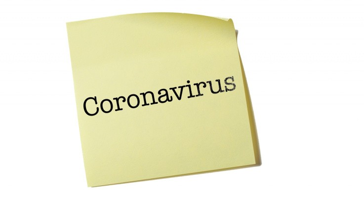 Jyske Markets: Frygten for Coronavirus er igen blusset op