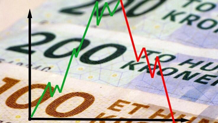 Jyske Markets: Nødhjælpspakke kom ikke igennem senatet