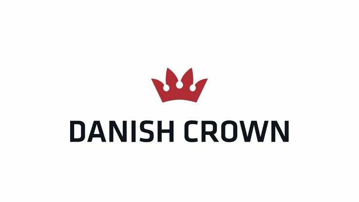 100.000 måltider til Danmarks mest udsatte