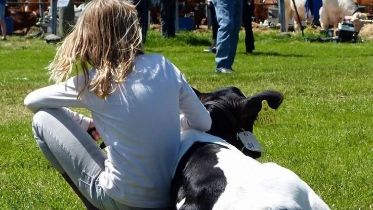 MidtWest Farmshow er aflyst
