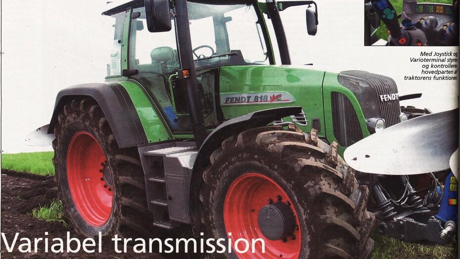 1398_Variabel_transmission