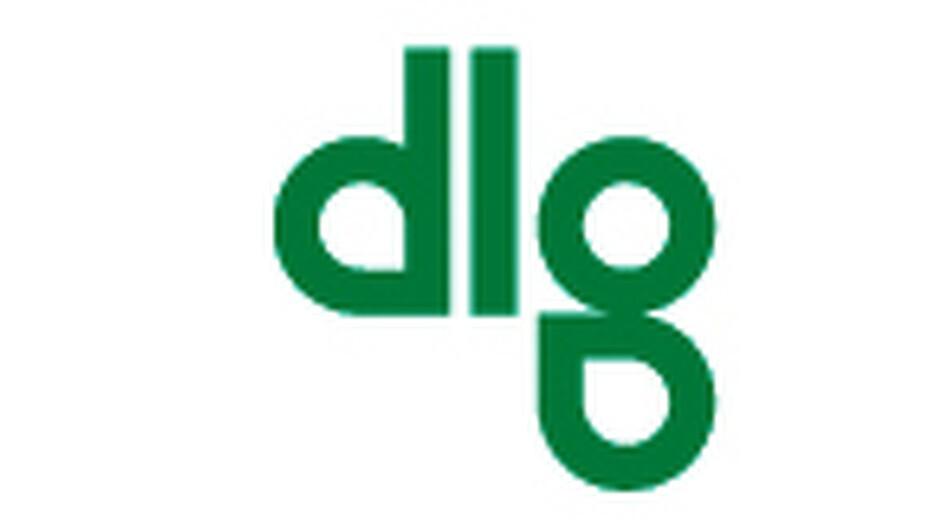 DLG_1