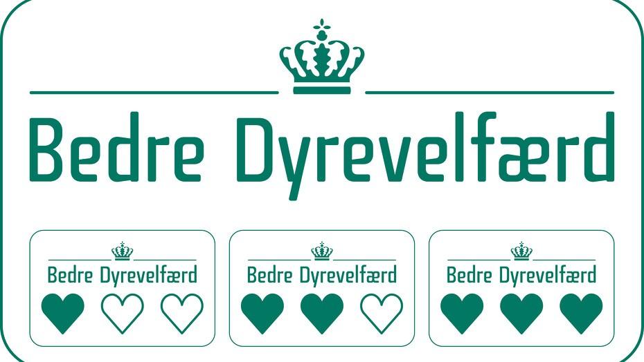 DVF_moderlogo_afrundet_groen