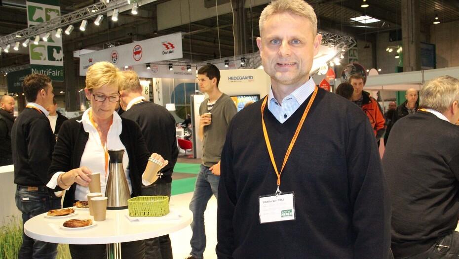 Henrik_Bendtsen_-_Hedegaard_Agro.JPG