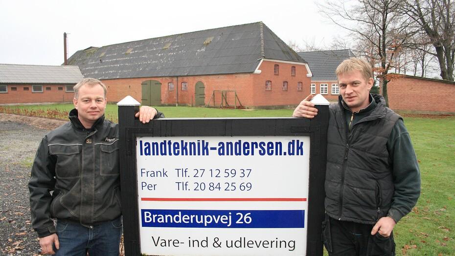 LandteknikAndersen1