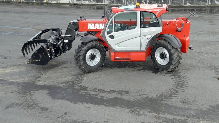 MB05174000-3