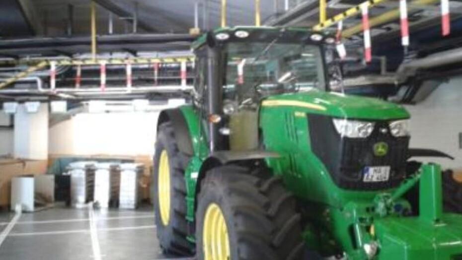 traktor_proviu_2